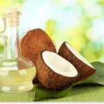 ココナッツオイルにもトランス脂肪酸が?関係性まとめ!