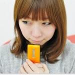 ココナッツオイルは認知症に効果あり?使い方まとめ!