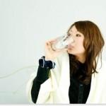 アサイージュースはいつ飲むのがおすすめ?貧血にも効果あり?