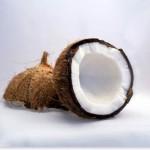 ケトン体ダイエットとは?ココナッツオイルとの関係まとめ!