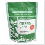 グリーンコーヒーはパウダーがおすすめ?販売店まとめ!