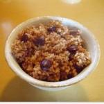 酵素玄米はダイエットの効果なし?実践者の口コミまとめ!