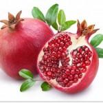 ザクロの効果的な食べ方はジュースが良い?種はどうするべき?
