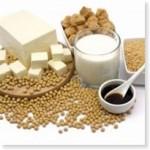 大豆の驚きの効果やカロリーは?その栄養素を比較検証!