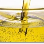 亜麻仁油の詳しい効能まとめ!うつへの効果も検証済み?