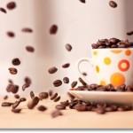 ブラックコーヒーはなぜ飲み過ぎに注意?摂取量の目安は?