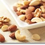 間食にミックスナッツはアリ?健康的な食べ方まとめ!