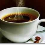 ブラックコーヒーの効果や効能まとめ!ダイエットには?