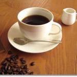 ブラックコーヒーと血糖値の関係性は?注意点まとめ!