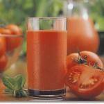 トマトジュースの摂取量の目安は?いつ飲むのがおすすめ?