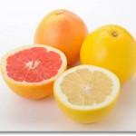 グレープフルーツダイエットのやり方まとめ!効果や口コミは?