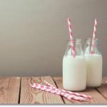 2016年は穀物ミルクが流行する?評判や口コミまとめ!