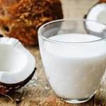 ココナッツミルクは危険な副作用がある?保存方法まとめ!