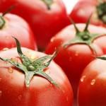 ホットトマトジュースの効果や効能まとめ!飲み方や口コミは?