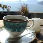 ブラックコーヒーは糖質制限ダイエット中飲める?糖質量や飲むタイミングまとめ!