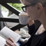 カフェインレスのブラックコーヒー!デカフェやノンカフェインとの違いは?