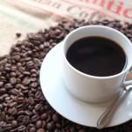 ブラックコーヒーのカフェイン量は?眠気覚まし効果や持続時間まとめ!