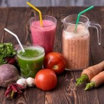 生酵素スムージーの置き換えダイエットで痩せた人続出?飲み方まとめ!