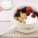 ダイエット中の朝ごはんにシリアルがおすすめ?注意点とアレンジ法まとめ!