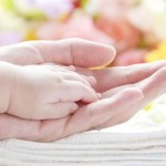 ベルタ酵素のカロリーや糖質は?妊娠中や産後ダイエットにもおすすめ!