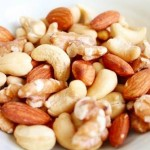 ミックスナッツダイエットは一日25gが目安!カロリーや糖質と美容効果まとめ!