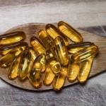 アマニオイルの効果や食べ方まとめ!原料のアマニとは何?